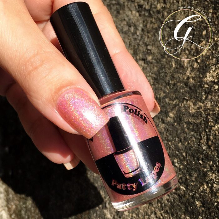 Eletric_Flower_Indie_Polish_For_Life_2-2-e1512407806882
