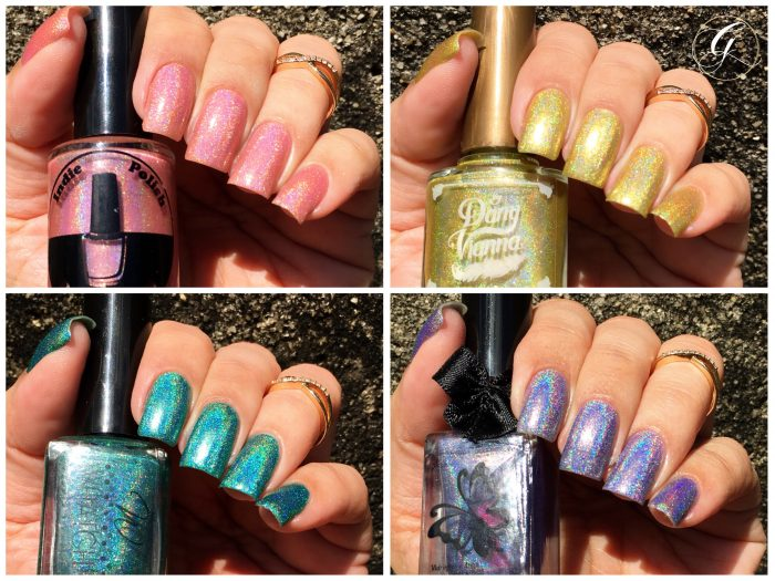 Indie_Polish_For_Life_2-2-e1512407830934