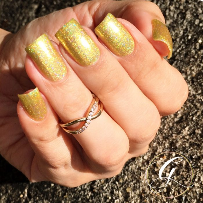 Liquid_Sunshine_Indie_Polish_For_Life_2-3-e1512407726721