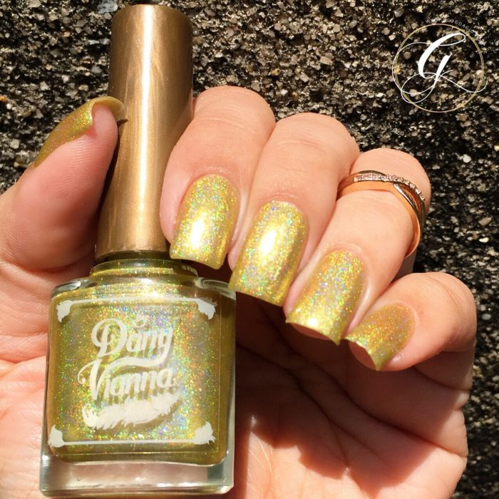 Liquid_Sunshine_Indie_Polish_For_Life_2-e1512407711377