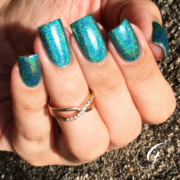 Spring_Water_Indie_Polish_For_Life_2-3-e1512407678568