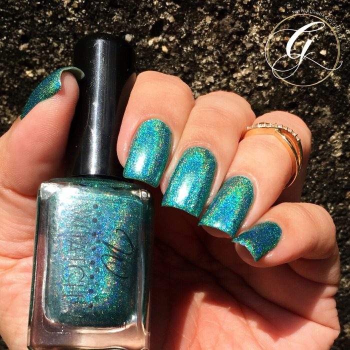 Spring_Water_Indie_Polish_For_Life_2-e1512407662867