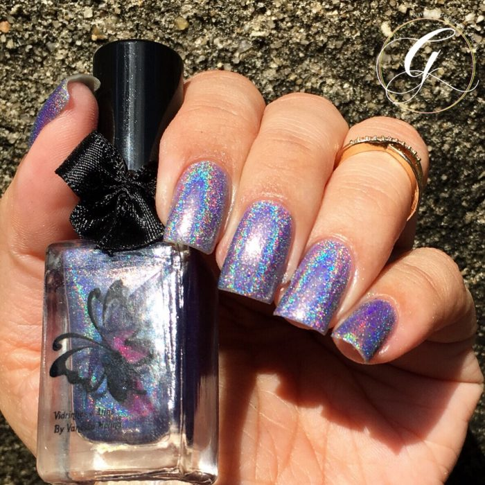 Summer_Night_Indie_Polish_For_Life_2-e1512407606395
