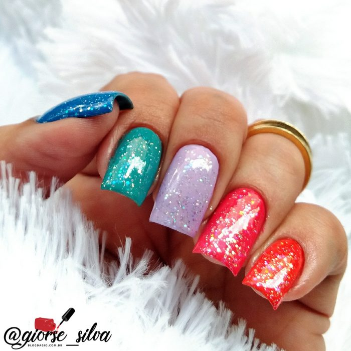 Multicoloridas_Glitter_Peaceful_PL-3-e1552570404293