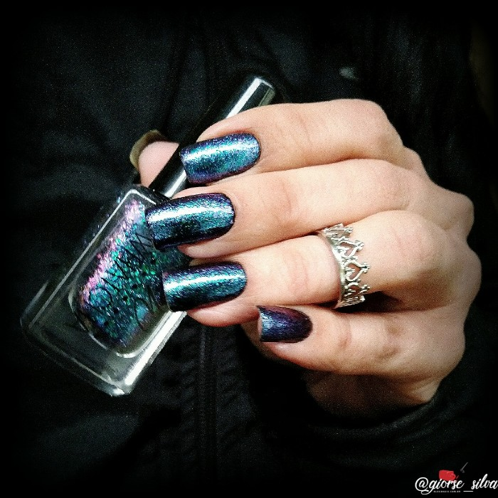 Esmalte_Mermaid_Tail_Whatcha_Indie_1