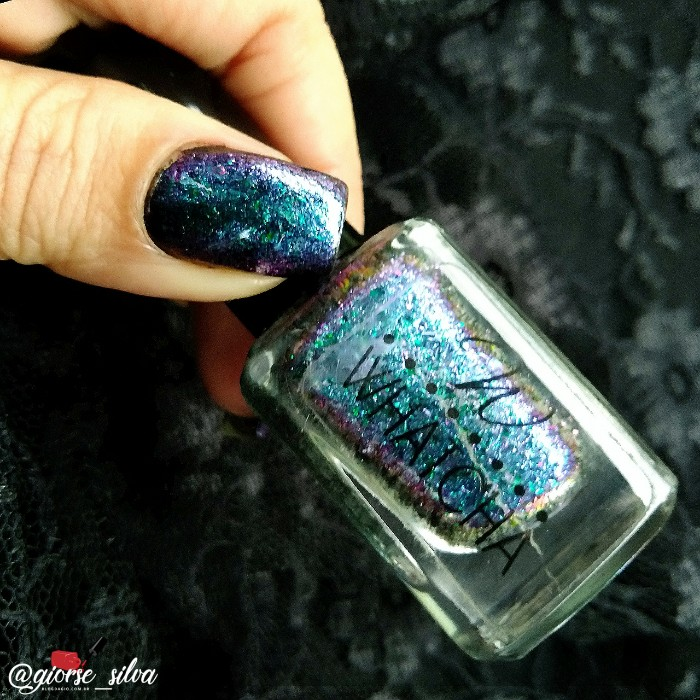 Esmalte_Mermaid_Tail_Whatcha_Indie_2