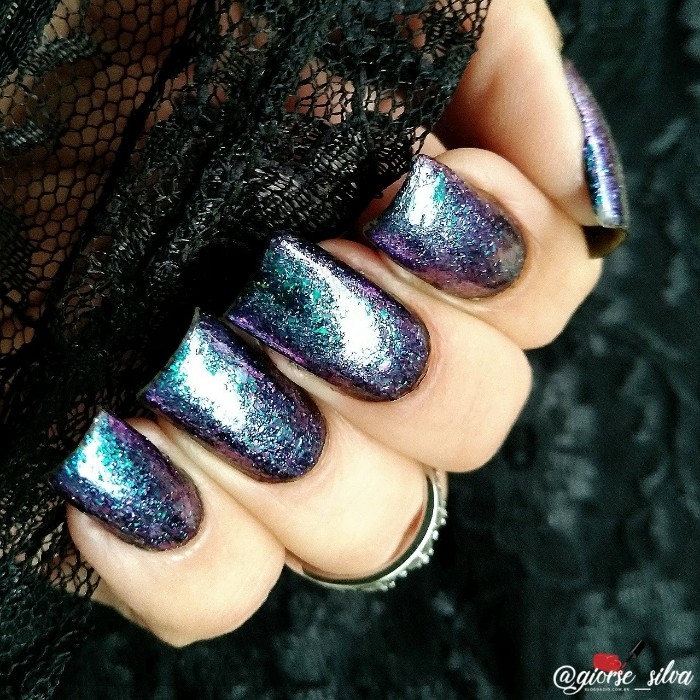 Esmalte_Mermaid_Tail_Whatcha_Indie_3