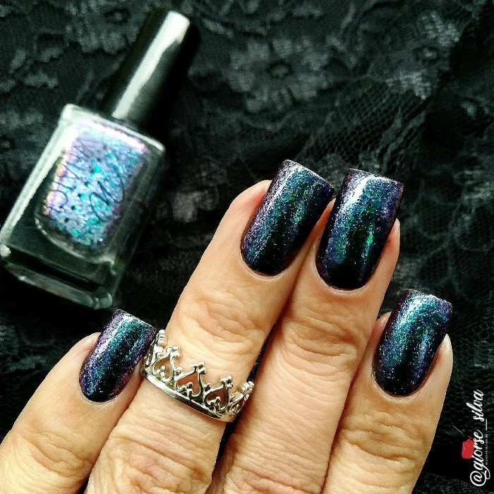 Esmalte_Mermaid_Tail_Whatcha_Indie_4