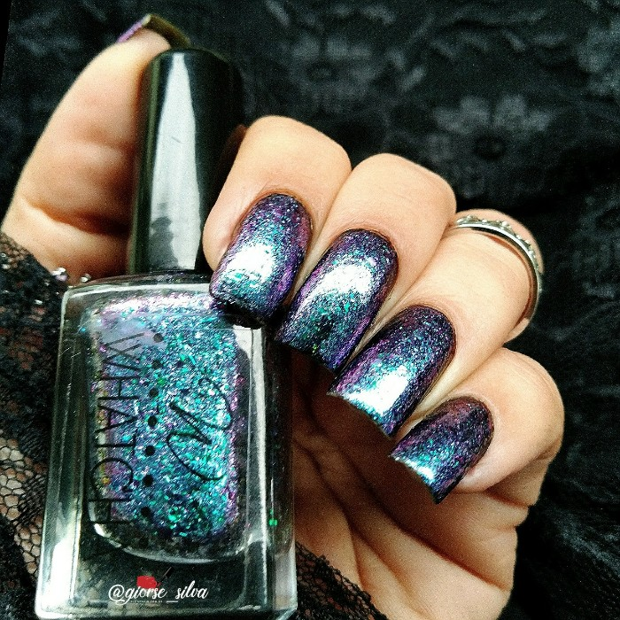 Esmalte_Mermaid_Tail_Whatcha_Indie_5