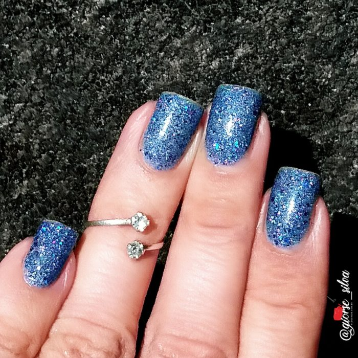 Esmalte_Tourmaline_Diamond_By_Vanessa_Molina-2-e1570195663358