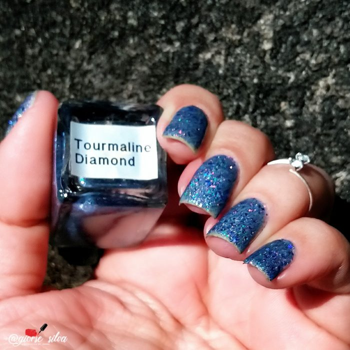 Esmalte_Tourmaline_Diamond_By_Vanessa_Molina-3-e1570195678187
