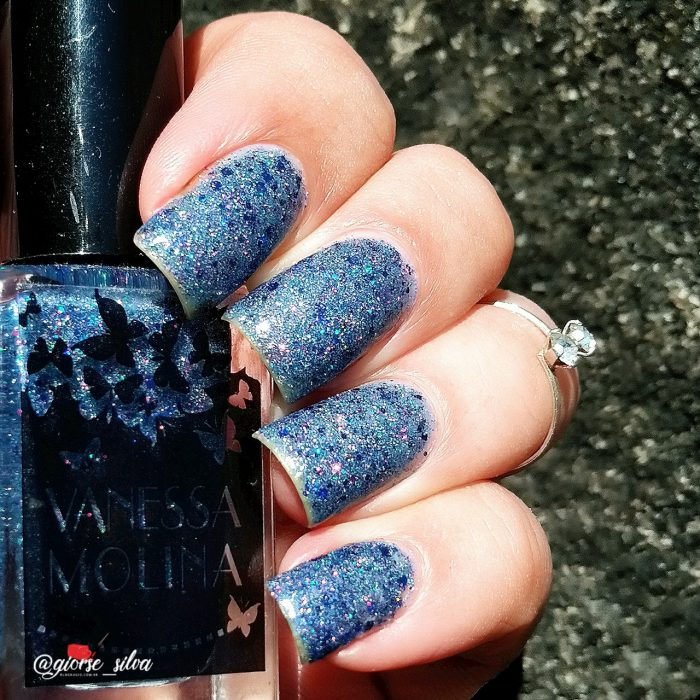 Esmalte_Tourmaline_Diamond_By_Vanessa_Molina-4-e1570195691891