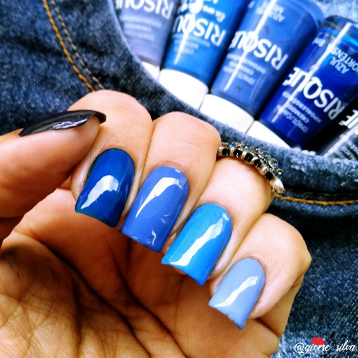 Multicolor_Nails_Azul_Risqué-2