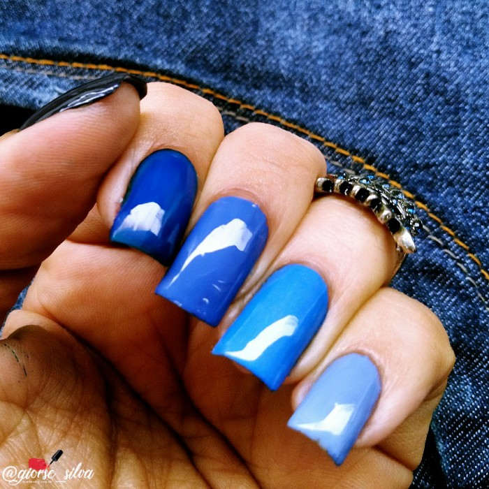 Multicolor_Nails_Azul_Risqué-4