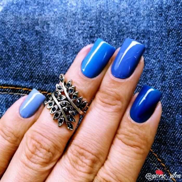 Multicolor_Nails_Azul_Risqué-5