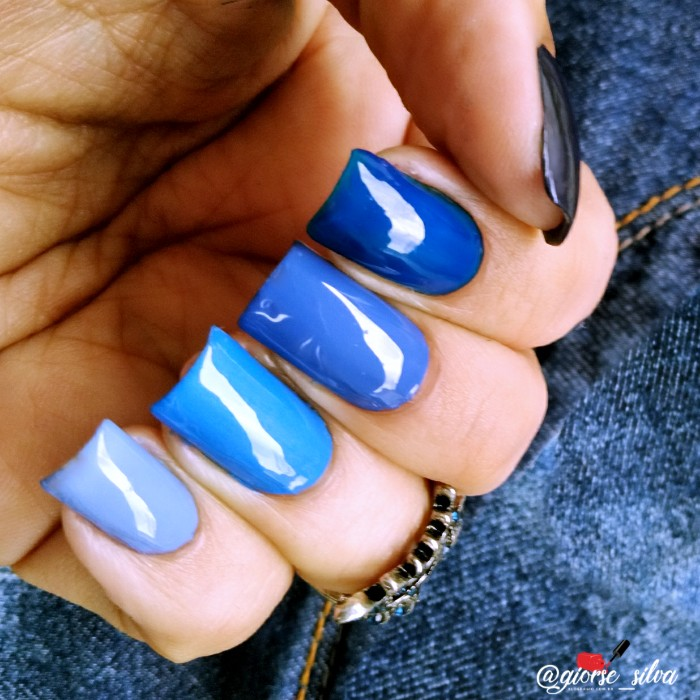 Multicolor_Nails_Azul_Risqué-6