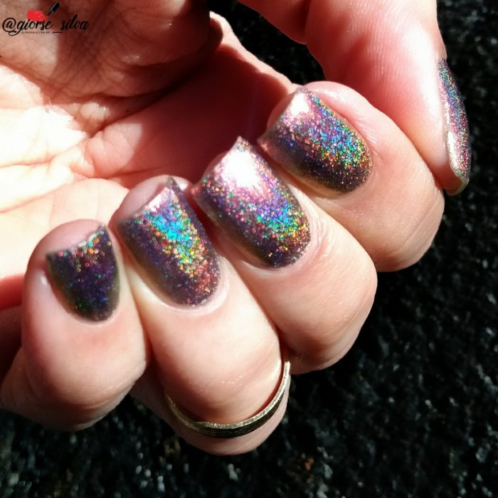 Unique-Esmaltes_JADE-4-e1597961341518